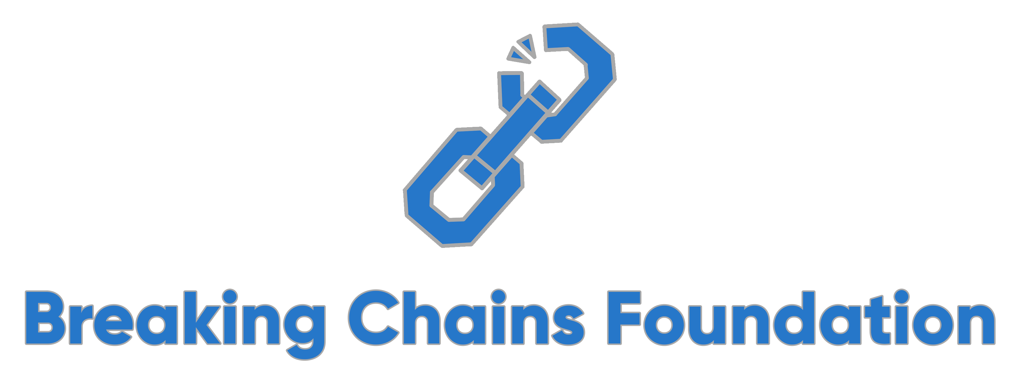 Breaking Chains Foundation